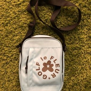 Handbags - Golf le fleur bag